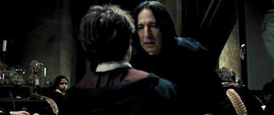 'Harry Potter e o Prisioneiro de Azkaban' está sendo exibido agora na HBO | Ordem da Fênix Brasileira