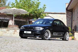 ATT+BMW+1+Serisi+M+Coup%C3%A9+1.jpg