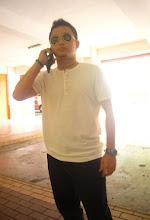 Syaiful Zamani