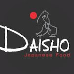 Daisho