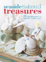 http://catalog.sno-isle.org/polaris/search/searchresults.aspx?ctx=1.1033.0.0.6&type=Keyword&term=seaside%20tinkered%20treasures&by=KW&sort=RELEVANCE&limit=TOM=*&query=&page=0&searchid=3