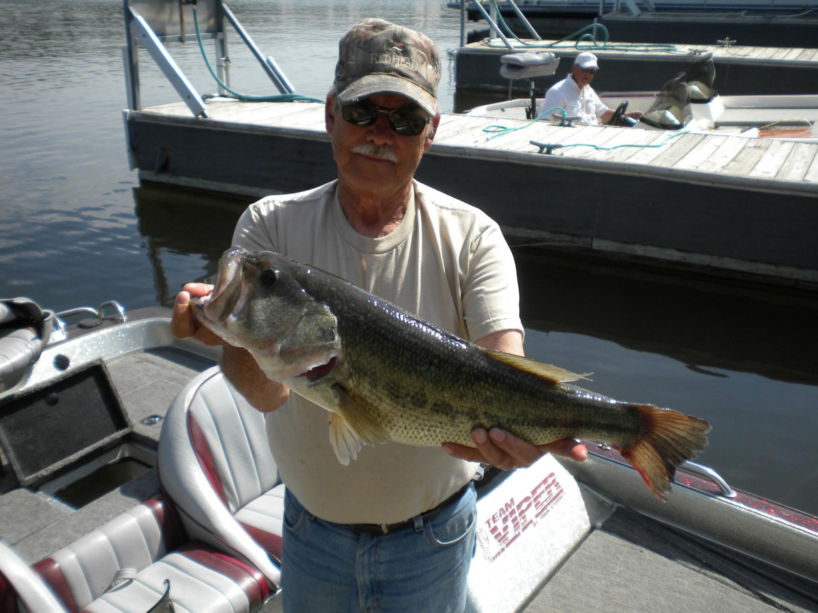 Welcome to pontiac cove marina on beautiful bull shoals for Bull shoals lake fishing report