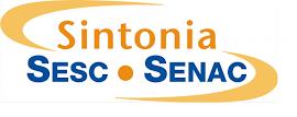 Programa Sintonia sesc senac