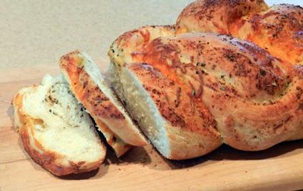ahorrar, congelar pan