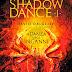 """Oggi in libreria: """"Shadowdance I - La danza degli inganni"""" di DAVID DALGLISH"""