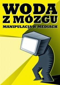http://www.wydawnictwofronda.pl/woda-z-mozgu-zapowedz