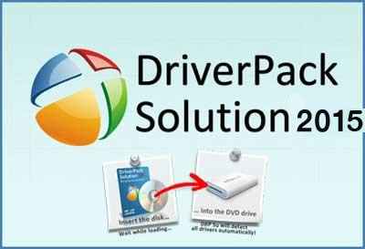 driverpack solution latest version free download 2015 offline