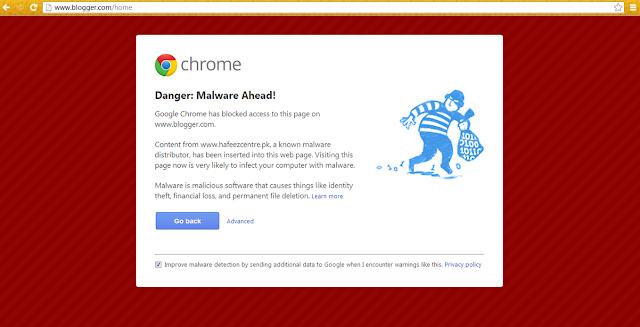 apo kono eh malware