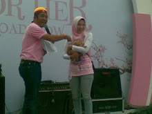 Jawa Pos, Event For Her Road Show 2011
