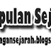Sejarah Desa Gandusari Kuwarasan
