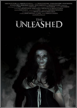 Capa download the unleashed ppvrip 2012 download completo