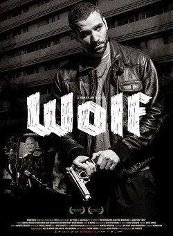 Wolf en Streaming