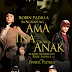 Sa Ngalan Ng Ama, Ina, at mga Anak is a 2014 Filipino film starring