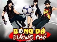 game vua bóng đá online 1