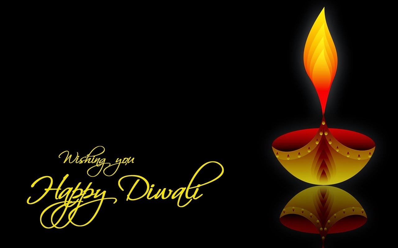 Diwali Wishes And Messages Latest