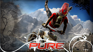 PURE | Free Download Pc Game Full Version