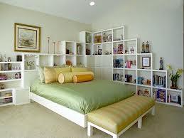 DIY Bedroom Decorating and Design Ideas