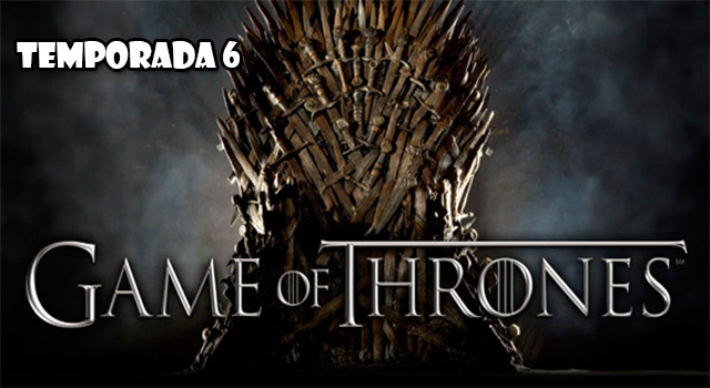 Game Of Thrones 6x01