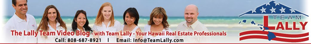 Adrienne Lally - Honolulu, HI Realtor