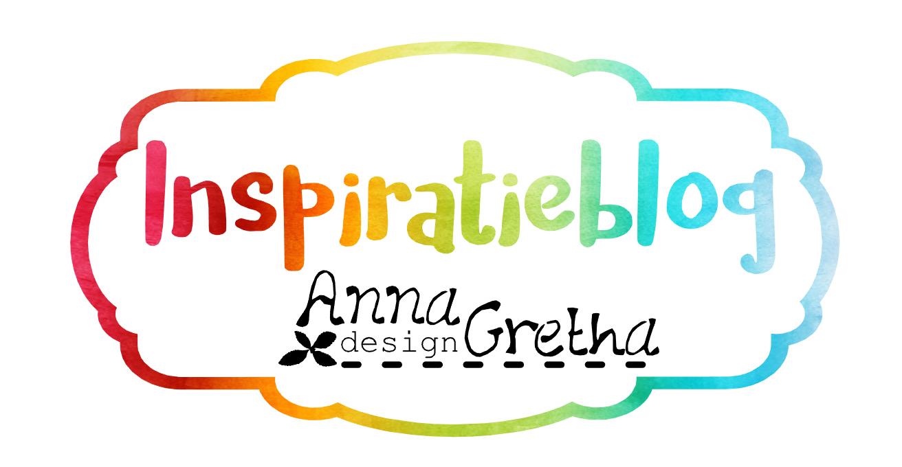 Inspiratieblog