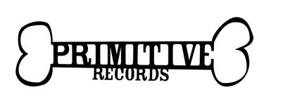 PRIMITIVE RECORDS