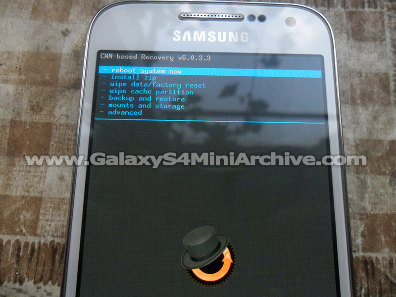 How to recover deleted pictures from sd card galaxy s3