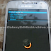 How to Root and Install CWM Recovery on Samsung Galaxy S4 Mini (GT-I9192)