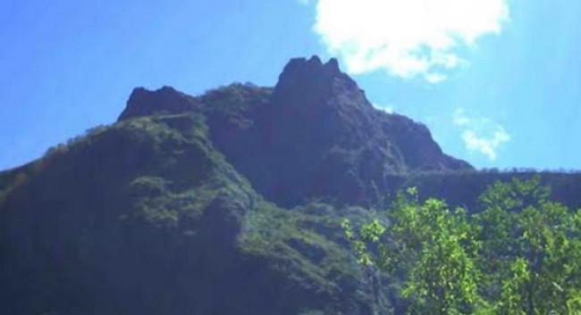 8 Gunung Berapi Indonesia yang Terkenal Karena Letusan Dasyat nya