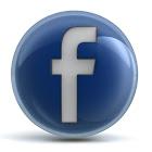 www.facebook.com/eme.thessalonikis
