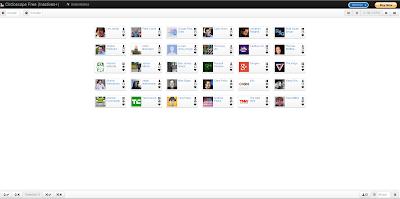 Menghapus Masal Pengguna Tidak Aktif di Google+