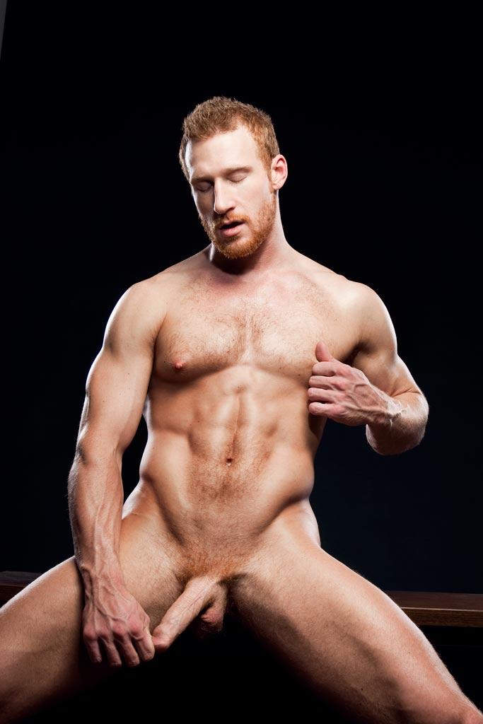 Gay men in seattle