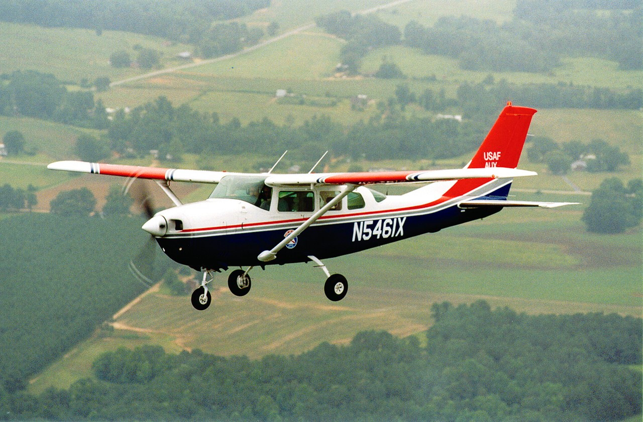 Funny gag gifts aircraft for sale used airplanes used cessna for Plans for sale