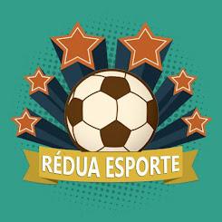 Rédua Esporte