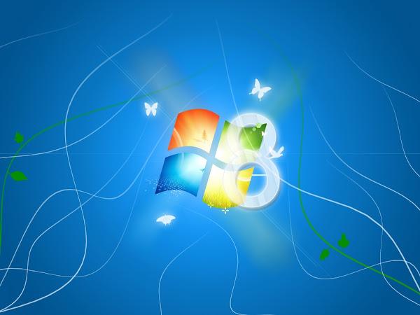 windows 8 portada