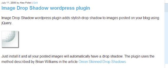 image-drop-shadow-wordpress-jquery-plugin