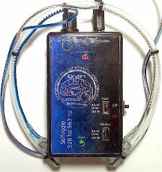 My Enhanced Double FM Bio Tuner