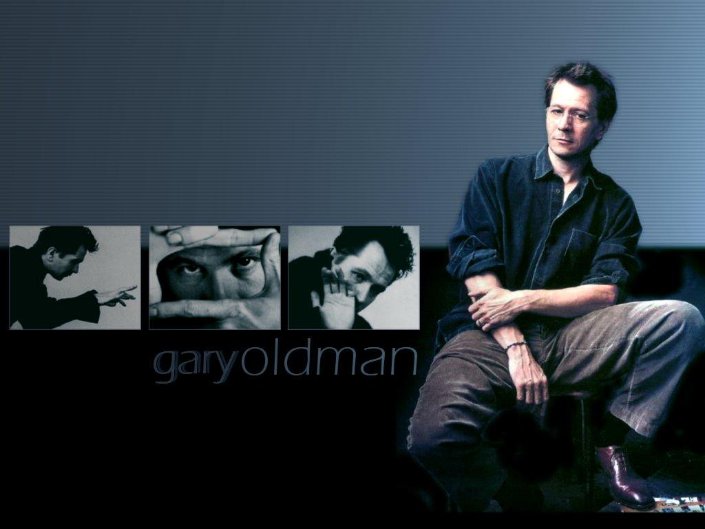 http://1.bp.blogspot.com/-mmftsJpXUsQ/TkFX6dhYHNI/AAAAAAAAFr0/y7FJnj15YPI/s1600/Gary_Oldman04.jpg