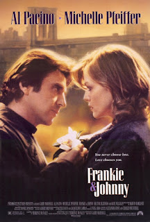 Watch Frankie and Johnny (1991) movie free online