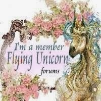 Flying Unicorn Forum