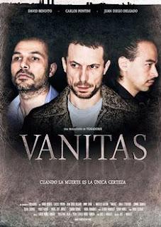 Vanitas (2012) Online