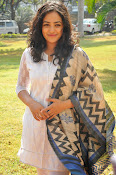 Nitya Menon latest photos at MMIRR Sm-thumbnail-8