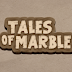 """Tales of Marble"" - Bermain Kelereng di Nokia Lumia Windows Phone 8"