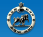 Odisha SSC Asst Training Officer Recruitment 2013