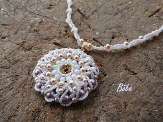 beds bead artists directory beadwork blogs