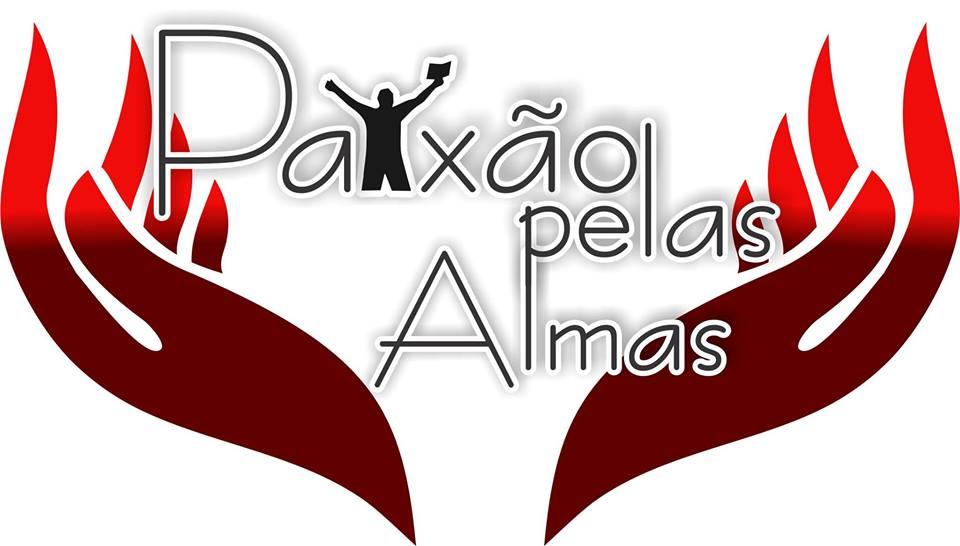 PAIXÃO PELAS ALMAS