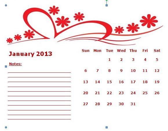2016 Free Printable Calendar With Holidays/page/2 | Calendar Template ...