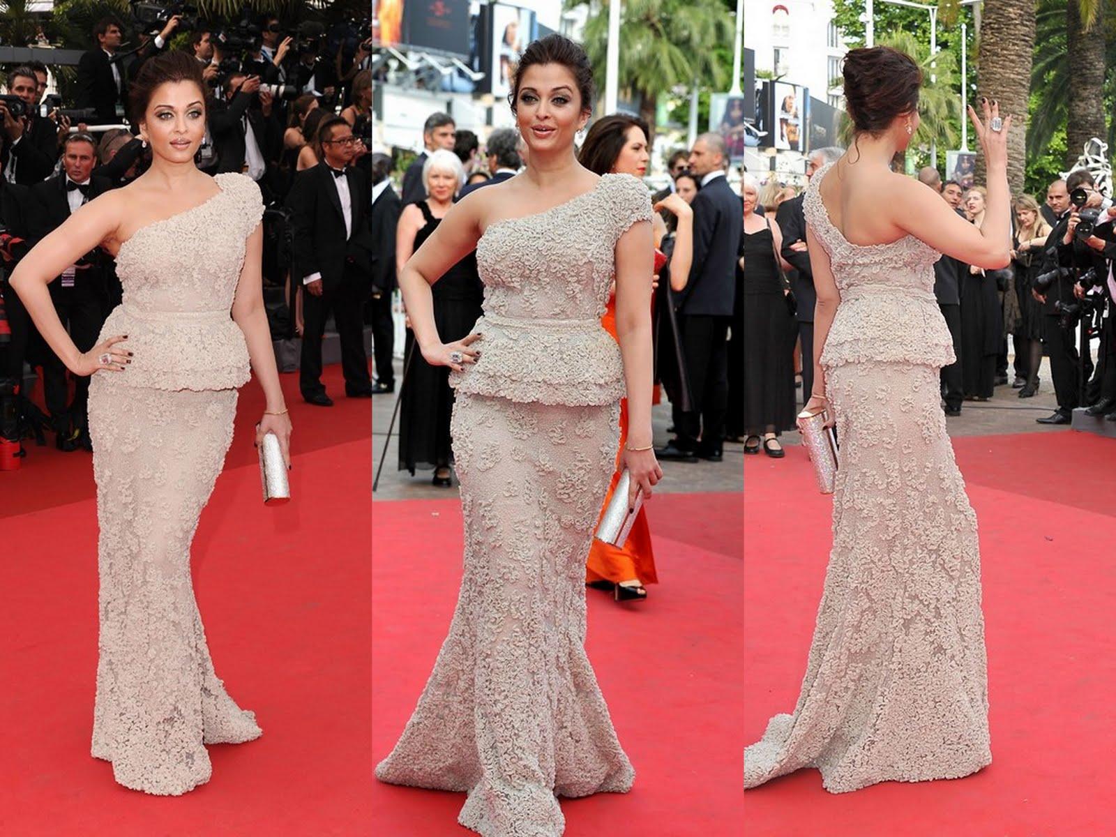 http://1.bp.blogspot.com/-mmlVtL7Rg3Y/TgGSiuTYmRI/AAAAAAAADDM/MVmPb0dDEco/s1600/Aishwarya-64th-Cannes-film-festival.jpg