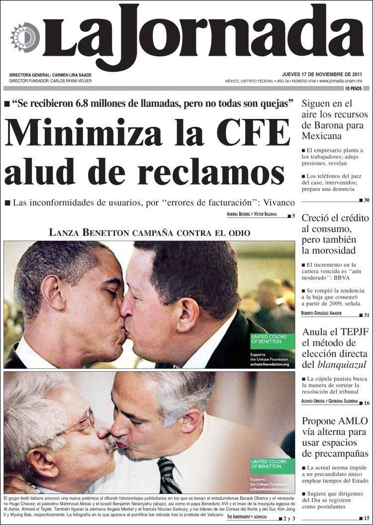 Noticias Guerrer S Sme Primeras Planas Nacionales Y