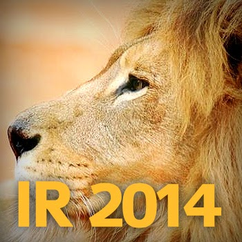 declarar-imposto-de-renda-2014