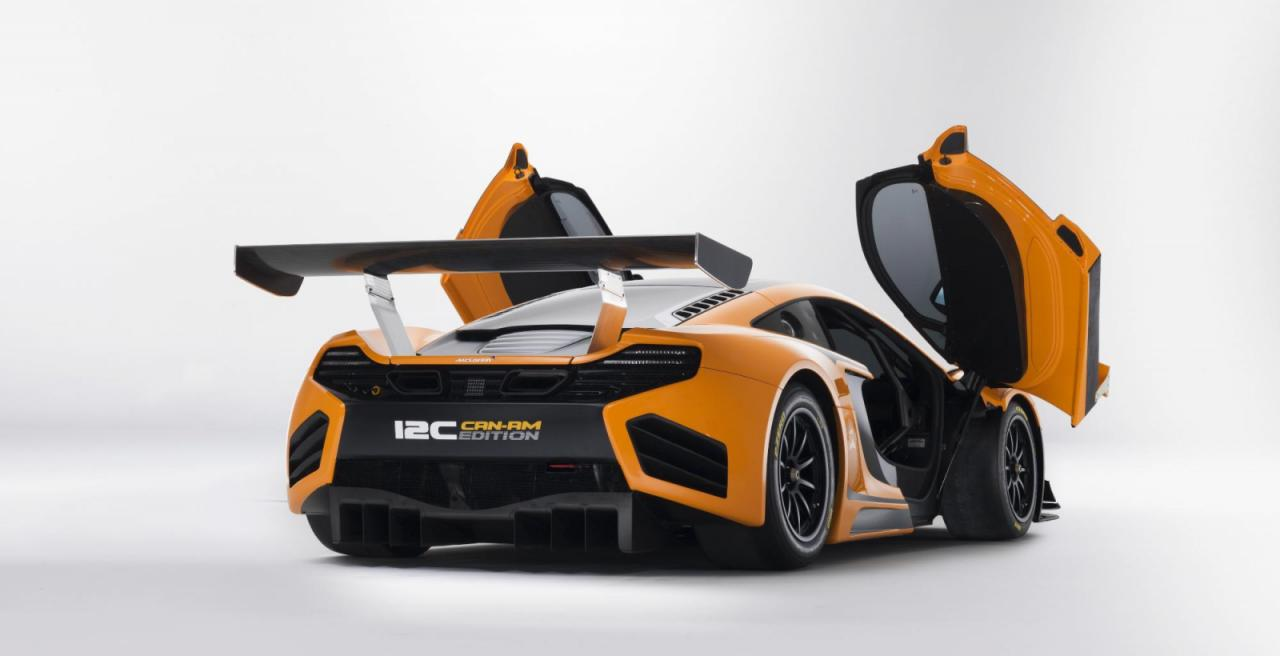 McLaren+GT+12C+Can-Am+Edition+2.jpg